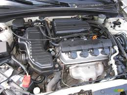 2002 honda civic engine diagram 2002 image wiring diagram 2002 honda civic engine diagram on 2002 honda civic engine diagram