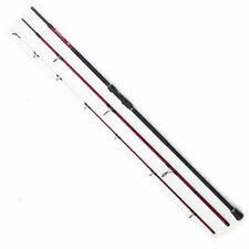 11' Bass Rod in <b>Surf Fishing</b> Rods for sale | eBay
