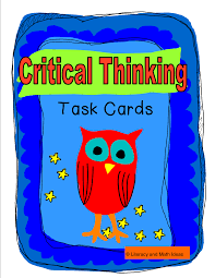 types of critical thinking skills critical thinking skills in the middot critical thinking skills in education life american scientific affiliation
