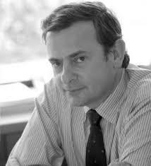 Juan Ignacio Correa. vCard. Sending message... Message sent - Juan-Ignacio-Correa-300x330