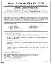 resume template for new nurse graduate cipanewsletter new grad resumes cipanewsletter