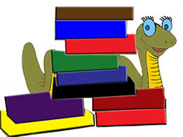 Image result for google images clip art piles of books