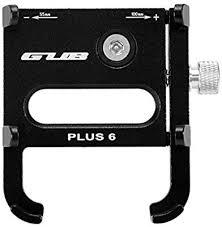 AC adapter wall <b>GUB Plus 6 Bike</b> Phone Mount Holder Bicycle ...