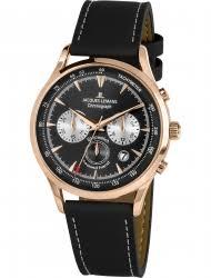 <b>Часы Jacques</b> Lemans (Жак Леман): купить оригиналы в Москве и ...
