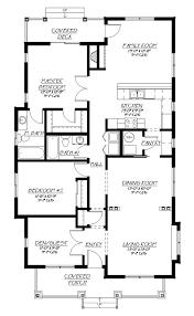 Small House Plan   Smalltowndjs comLovely Small House Plan   Small Home House Plan