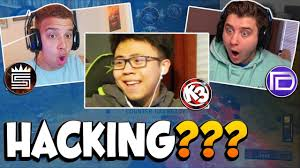 Are Call of Duty Youtubers Cheating??? - YouTube
