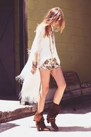 Resultado de imagen de outfit tumblr kimono