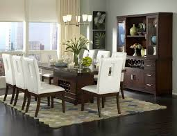 room simple dining sets: dining room simple and cozy dining room style on budget choosing