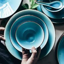 KingLang Tableware Store - Small Orders Online Store, Hot Selling ...