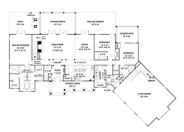 House Plans With Mother In Law Apartment Inspiring         House Plans With Mother In Law Apartment Stunning