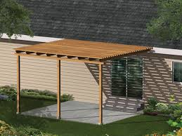gallery of chic diy wood patio cover in small patio remodel ideas with diy wood patio captivating design patio ideas diy