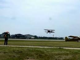 Image result for small plane taking off