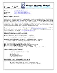 a good dba resume   resume sample physical therapista good dba resume sql dba resumes indeed resume search resume sample resume sample  oracle