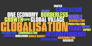 globalisation evolution and its status in essay jmc s classes does our future look brighter