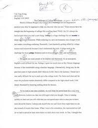 best narrative essays narrative essay examples high school pdf    narrative essays online buy essay fast good narrative essays to read narrative essay example spm narrative
