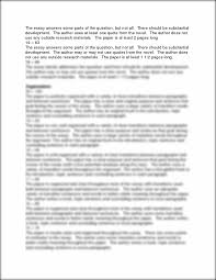 the adventures of huckleberry finn essay huckleberry finn essays academic essay twentieth century interpretations of adventures of huckleberry finn a collection of