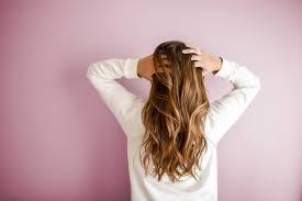 <b>Восстановление волос</b>: маски, шампуни и другие <b>средства</b>