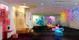 peaceful creative office space creative office designs lots of wonderful and creative home interior design ideas ad agency surprising office