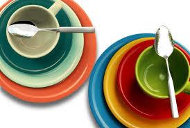 Посуда - Страница 97 - Совместные покупки в Калининграде и ...