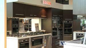 Of Kitchen Appliances The Latest Kitchen Appliance Trends Winning Appliances Youtube
