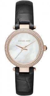 Наручные <b>часы Michael Kors</b> (Майкл Корс) мужские и <b>женские</b> ...