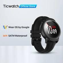 <b>corn wb05 bluetooth</b> smart watch