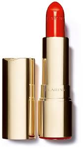<b>Clarins</b> Joli Rouge Moisturizing Lipstick #<b>761</b> - <b>Spicy</b> Chili 3.5g in ...