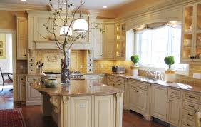 kitchen home depot faucets ideas:  awesome image of home depot kitchen cabinets depot white kitchen cabinets with home depot kitchen cabinets