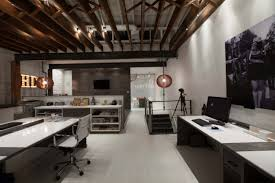 inside hdg architecture and designs spokane officesview project architecture office design