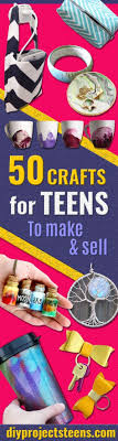 17 best ideas about summer jobs for teens teen jobs 50 crafts for teens to make and sell