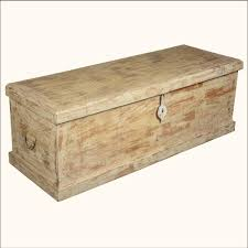 attractive bar trunk furniture 5 reclaimed wood storage chest and trunk bar trunk furniture