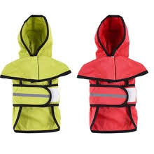 Buy <b>pet raincoat</b> and get free shipping on AliExpress.com