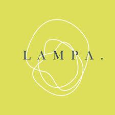 <b>ЛАМПА</b> PR - <b>Home</b> | Facebook