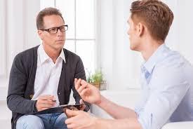 Tuttavia, ci sono sempre le opzioni migliori per la cura di maschio depressione e si dovrebbe prendere immediata self help azioni di vincere su di essa per sempre.