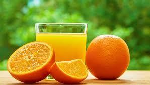 Картинки по запросу фото апелсин
