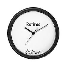 Retired Quotes and Jokes on Pinterest | Retirement Quotes ... via Relatably.com