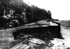 「ルース台風鹿児島県に上陸」の画像検索結果