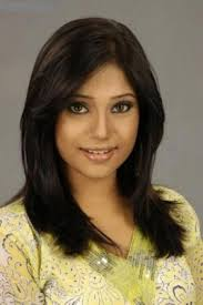 Image result for Bangladeshi Model Nova