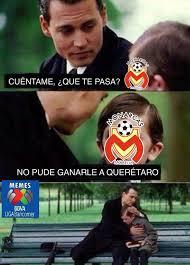 Los memes de la Jornada 1 del Clausura 2014 via Relatably.com