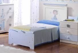 baby nursery furniture for prince and princess room petit prince and petite princesse by micuna blue nursery furniture