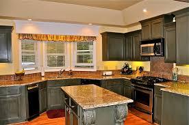 Kitchen Improvements Kitchen Gallery