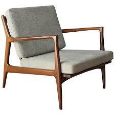 furniture design pinterest. danish modern selig lounge chair furniture design pinterest i