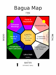 feng shui colors find out the meaning of colors and how to use apply feng shui colour