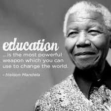 Put That In Quotes on Pinterest | Education, Educational Quotes ... via Relatably.com