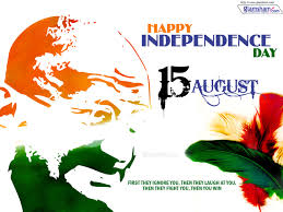 essay independence day th  essay independence day 15th