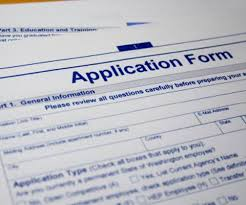 College application essay help online excellent   Generally Essays