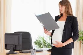Image result for baby benefits at tech companies