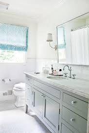 white bathroom floor: simple white bathroom floor tile ideas on small house remodel with n