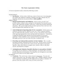 writing and argumentative essay writing argumentative essays