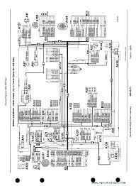 john deere sg2 cab wiring diagram john wiring diagrams john deere tractors 1350 1550 1750 1850 1850n 1950 1950n 2250 2450
